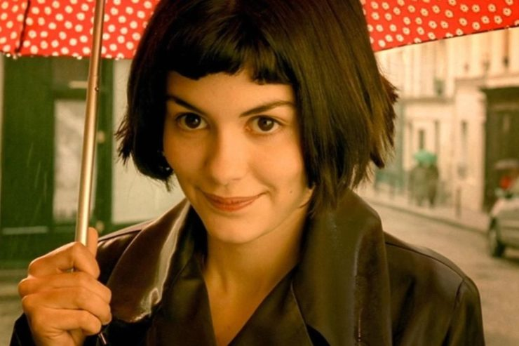 "Image result for ""Amelie"" film"