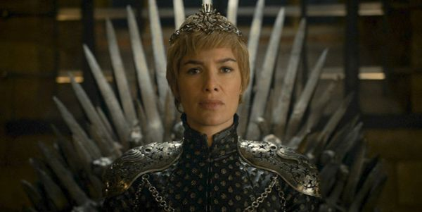 Ramin Djawadi & The Lannister Theme: How GAME OF THRONES Told Stories Through Song